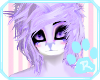 |Runet| -M. Hair v2