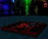 Stormy Island Dark