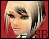 [SR] Emo blond !Vicky!