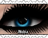 [lNb] Beta eyes blue