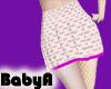 ~BA KPop Skirt