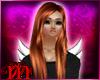 &m Zarina Flame