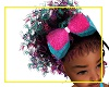 Kids Africorn Birthday