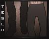 ⚜ Pants & Boots - drv