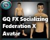 MRW|Socialize Avatar|M