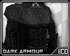 ICO Dark Armour