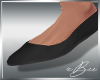 !R! Sarah | Shoes