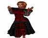 Alana armor