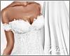 n| Moonshine Wedding Dre