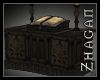 [Z] Altar 1 V1