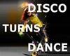 DISCO_TURNS_DANCE