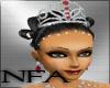 [NFA]tiara Sapphire