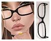 reading glasses /dev
