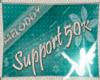 ~SM~ Meloddy Support 50K