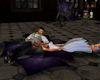 !Halloween Chat Pillows