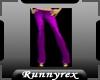 [R] FB2-L (purple)
