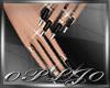 Elegant  - Nails