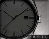 VT | Simons Watch .2