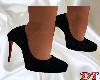 (dt)Lizz Shoes