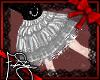 FSx} Relo Skirt V3