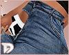 D. Osta Jeans .Rls