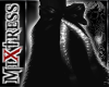 L~Fabulous Monster Boots
