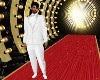 !RRB! White Suit