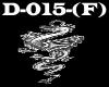 D-015-(F)