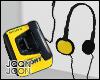 Walkman M