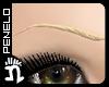 (n)Penelo Eyebrows