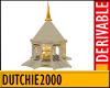 D2k-Temple