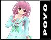 Anime Avi3