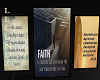 Faith Picture Collection
