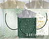 H. Over  Moon Gift Bags