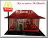 My Mc Donalds