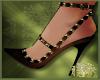 LS~Classic Heels