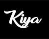 Kiya Tattoo