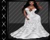 [FS] Eloise Ga Wedding