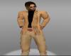 B.F Cowboy Pants