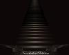 Endless Steps