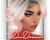 DD| Oliciatee Kisses