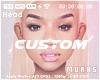 $ Chynese - Custom