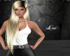 Cyn -Spicey Blonde