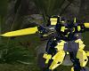 S.T.O.R.M. Elite Blade
