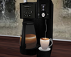 Simplicity-Coffee