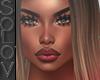 Lov Skin 2
