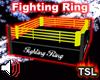 Fighting Ring Y (Sound)