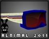 [a] Ski Goggles 5