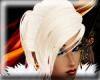 Ayfer Winter Blonde