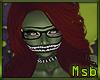 msb*Madelina R_tango